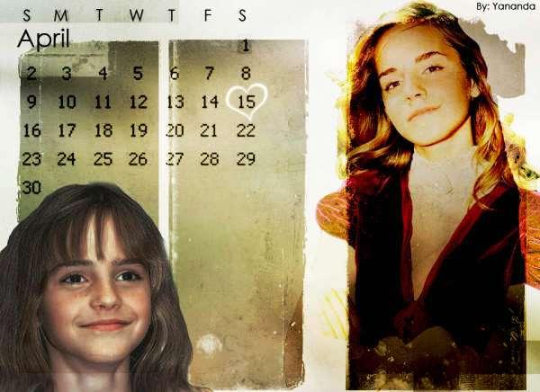 suprovej kalendářík